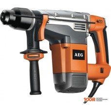 Перфоратор AEG Powertools KH 5 E
