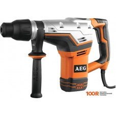 Перфоратор AEG Powertools KH 5 G
