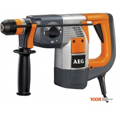 Перфоратор AEG Powertools PN 3500