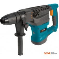 Перфоратор Bort BHD-1500-MAX 93410457
