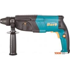 Перфоратор Bort BHD-850X 91272539