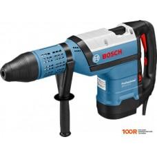 Перфоратор Bosch GBH 12-52 D [0611266100]
