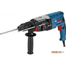 Перфоратор Bosch GBH 2-28 F Professional 0611267600