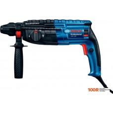 Перфоратор Bosch GBH 240 Professional 0611272100