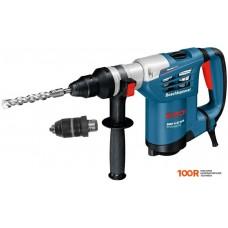 Перфоратор Bosch GBH 4-32 DFR Professional [0611332101]