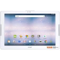 Планшет Acer Iconia One 10 B3-A32-K83J 16GB LTE (белый) NT.LDEEE.006