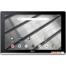 Планшет Acer Iconia One 10 B3-A50FHD 32GB NT.LEXEE.006 (серебристый)