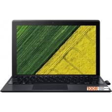 Планшет Acer Switch 3 SW312-31 64GB NT.LDREU.012 (с клавиатурой)