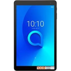 Планшет Alcatel 1T 10 16GB (черный)
