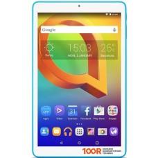 Планшет Alcatel A3 16GB LTE (белый)
