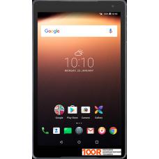 Планшет Alcatel A3 16GB LTE (черный)