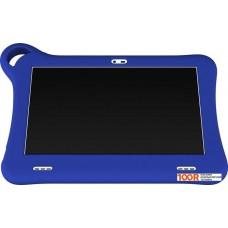 Планшет Alcatel Kids 8052 16GB (синий)