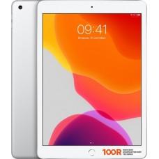"Планшет Apple iPad 10.2"" 128GB MW772 (серебристый)"
