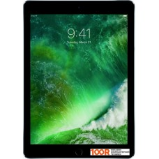 Планшет Apple iPad 2017 128GB MP2H2 (серый космос)