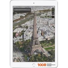 Планшет Apple iPad 2017 128GB MP2J2 (серебристый)