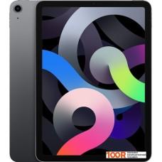 Планшет Apple iPad Air 2020 64GB (серый космос)