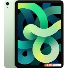 Планшет Apple iPad Air 2020 64GB (зеленый)