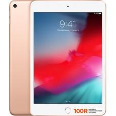 Планшет Apple iPad mini 2019 64GB MUQY2 (золотой)
