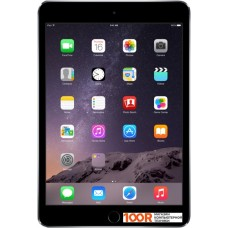 Планшет Apple iPad mini 3 128GB Space Gray