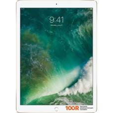 Планшет Apple iPad Pro 12.9 256GB Gold