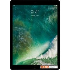 Планшет Apple iPad Pro 12.9 256GB Space Gray