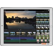 Планшет Apple iPad Pro 256GB Silver