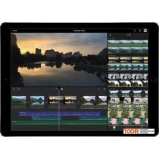 Планшет Apple iPad Pro 256GB Space Gray