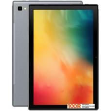 Планшет Blackview Tab 8 64GB LTE (серый)