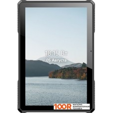 Планшет BQ-Mobile BQ-1077L Armor PRO 8GB LTE (Print 1)