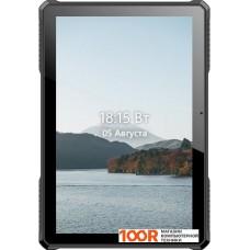 Планшет BQ-Mobile BQ-1077L Armor PRO 8GB LTE (Print 3)