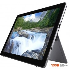 Планшет Dell Latitude 7200 256GB