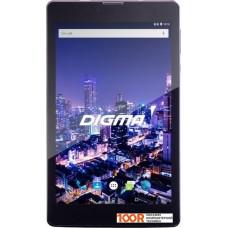 Планшет Digma Citi 7507 32GB LTE