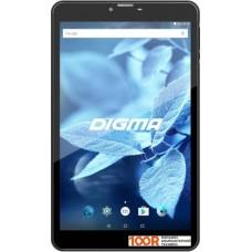 Планшет Digma Citi 8531 8GB 3G
