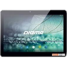 Планшет Digma Plane 1523 8GB 3G