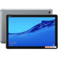 Планшет Huawei MediaPad M5 lite BAH2-W19 32GB (серый)