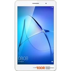 Планшет Huawei MediaPad T3 8 16GB LTE (золотистый) [KOB-L09]