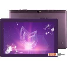 Планшет IRBIS TZ197 16GB 3G (фиолетовый)