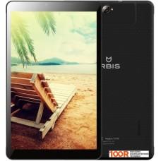 Планшет IRBIS TZ198 16GB LTE (черный)