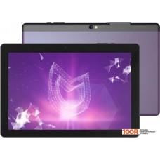 Планшет IRBIS TZ198e 16GB 3G (фиолетовый)