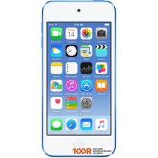 Плеер Apple iPod touch 32GB (6th generation)