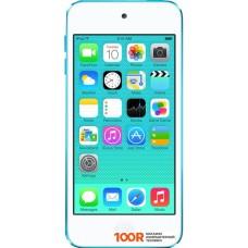 Плеер Apple iPod touch 32Gb Blue (5-ое поколение)