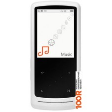 Плеер Cowon iAUDIO 9+ (16 Gb)
