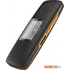 Плеер Digma U3 4GB [291208]