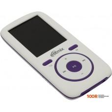 Плеер Ritmix RF-4450 4GB (белый)