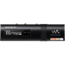 Плеер Sony NWZ-B183F 4GB (черный)