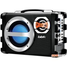 Портативная аудиосистема BBK BS05BT