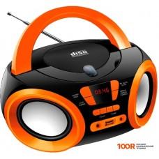 Портативная аудиосистема Hyundai H-PCD120