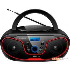 Портативная аудиосистема Hyundai H-PCD180