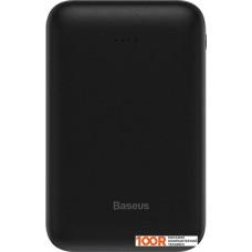 Портативное зарядное устройство Baseus Mini JA PPJAN-A01 10000mAh (черный)