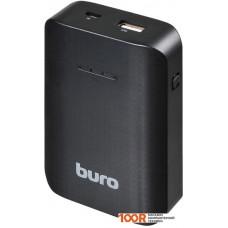Портативное зарядное устройство Buro RC-7500